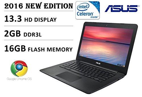 Acer aspire 3690 sd card reader