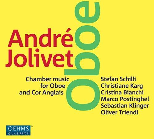 chamber-music-for-oboe-and-cor-anglais