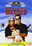 Undercover Blues [Import anglais]