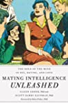 Mating Intelligence Unleashed: The Ro...