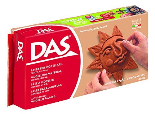 das-387600-pasta-para-modelar-1-kg-color-rojo-terracota