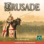 Crusade | Stewart Binns