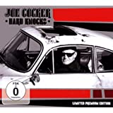 "Hard Knocks (Limited Special Live Edition) [CD + DVD]von ""Joe Cocker"""