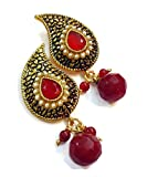 Divinique Jewelry stylish Pailey earrings