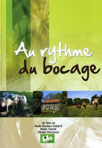 Au rythme du Bocage [Edizione: Francia]