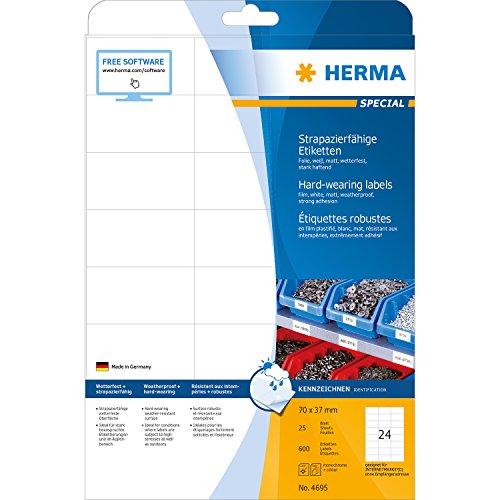 herma-4695-etiketten-a4-extrem-stark-haftend-folie-matt-70-x-37-mm-600-stuck-weiss