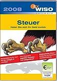 WISO Geld Tipp Steuer 2008