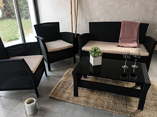 kiefergarden-luisiana-conjunto-muebles-de-jardin-y-exterior-en-ratan-sintetico