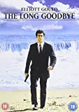 The Long Goodbye [DVD] [1973]