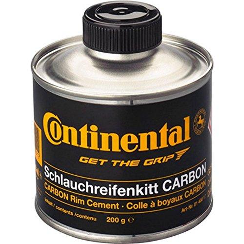 continental-mastice-in-barattolo-per-carbonio-mastice