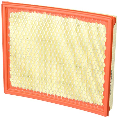 Genuine Nissan (AF54M-7S00JNW) Air Filter (Xterra Air Filter compare prices)