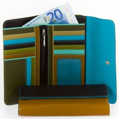 genuine-mywalit-wallet-wallets-woman-269-85