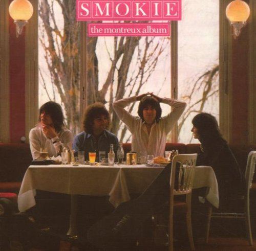 SMOKIE - Best - Zortam Music