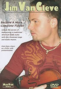 Become a More Complete Fiddler