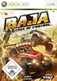 Baja: Edge of Control XBox