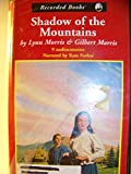 img - for Shadow of the Mountains (Cheney Duvall, M.D. #2) book / textbook / text book