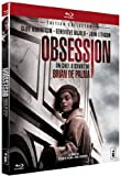 Image de Obsession [Blu-ray]