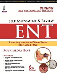 Self Assessment and Review
