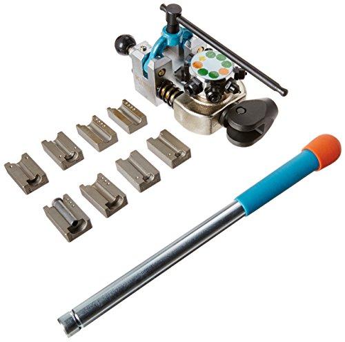 Brake Liner Tool : Kti brake line flaring tool car repair
