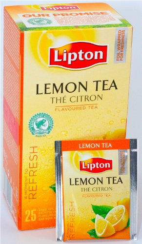lipton-lemon-tea-bags-6-boxes