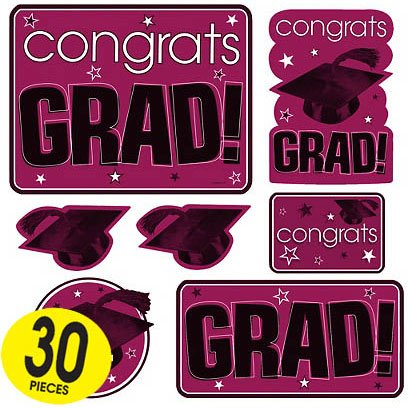 co mega value pack grad berry