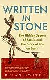 Written in Stone: The Hidden Secrets of Fossils