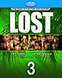 Lost - Season 3 [Blu-ray]