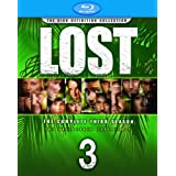 Lost - Season 3 [Blu-ray]by Matthew Fox