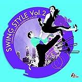 Chambermaid Swing
