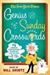 The New York Times Genius Sunday Cros...