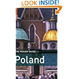 The Rough Guide to Poland 7 (Rough Guide Travel Guides)