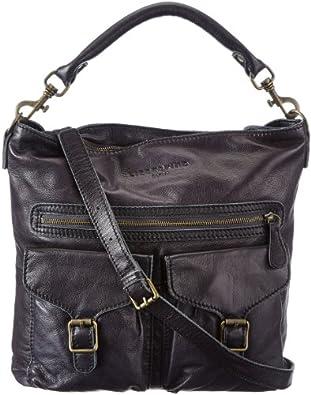 Designer Handtaschen zu verkaufen