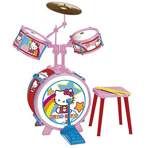 reig-instrumento-de-percusion-para-ninos-hello-kitty
