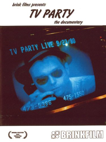 tv-party-the-documentary