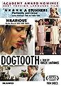 Dogtooth [DVD]<br>$846.00