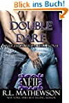 Double Dare (A Neighbor from Hell Boo...