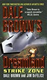 Dale Brown's Dreamland: Strike Zone (Dreamland Thrillers)