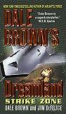 Dale Browns Dreamland: Strike Zone (Dreamland Thrillers Book 5)