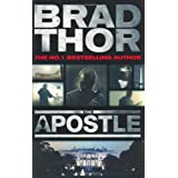 The Apostle (Scot Harvath)by Brad Thor