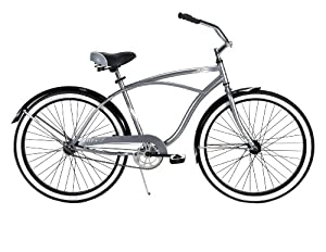 Bikes For Men Over 6'2 Huffy Bicycle Company Men s