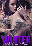 Winter (A Four Seasons Series Book 1)