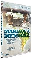 Mariage à Mendoza © Amazon