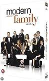 Modern Family Saison 5