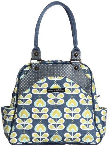 Petunia Pickle Bottom 'Sashay' Diaper Bag front-1001643
