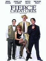 Fierce Creatures [HD]
