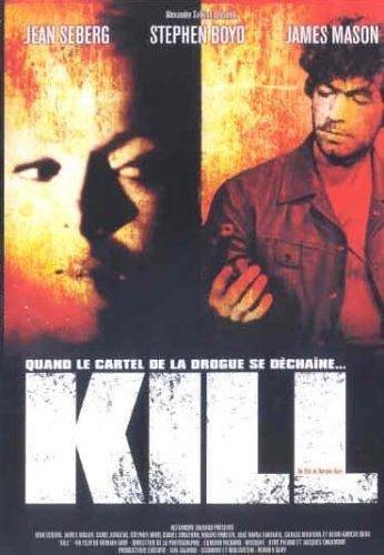 kill-edizione-francia