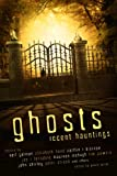 Ghosts: Recent Hauntings (1607013541) by Gaiman, Neil