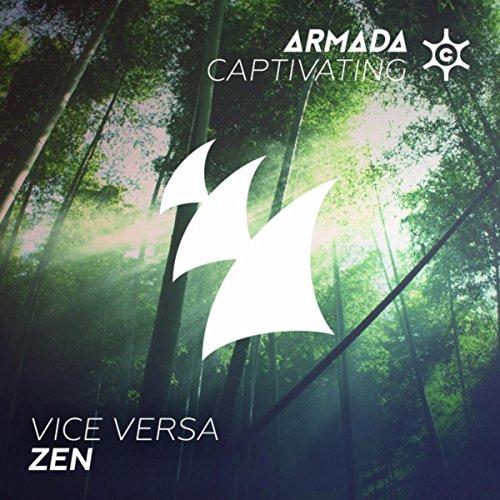 Vice Versa-Zen-WEB-2016-UKHx Download
