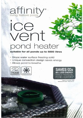 blagdon-affinity-ice-vent-pond-heater-for-ponds-up-to-5000-litres