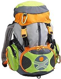 HABA Terra Kid\'s Hiking Backpack